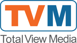 TotalView Media